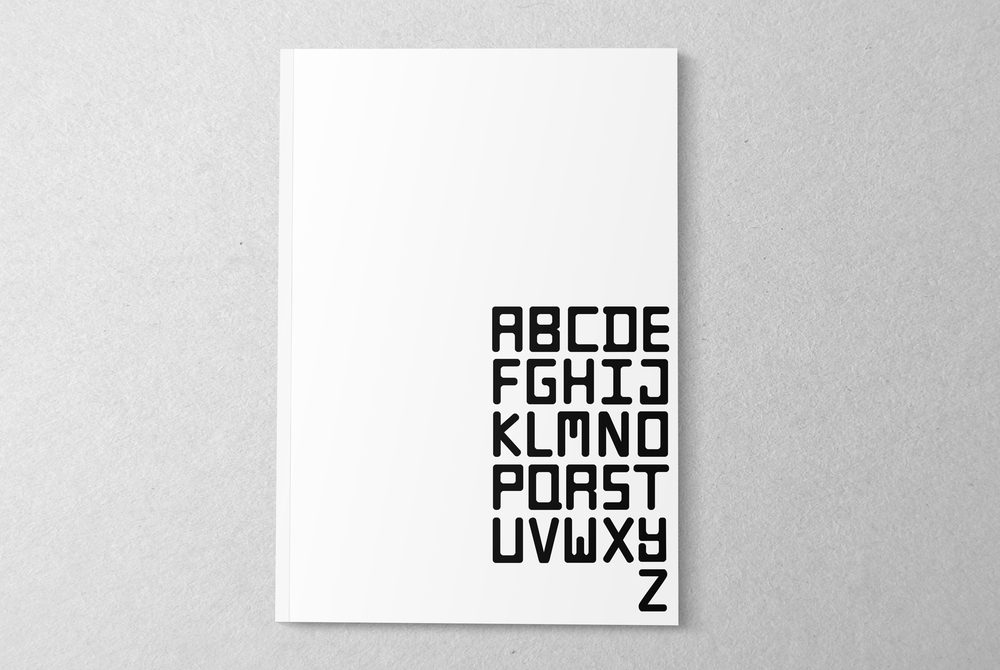 website.angle.alphabet.jpg