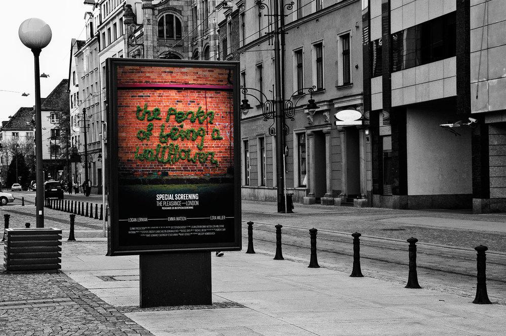 website.perks.billboard.jpg
