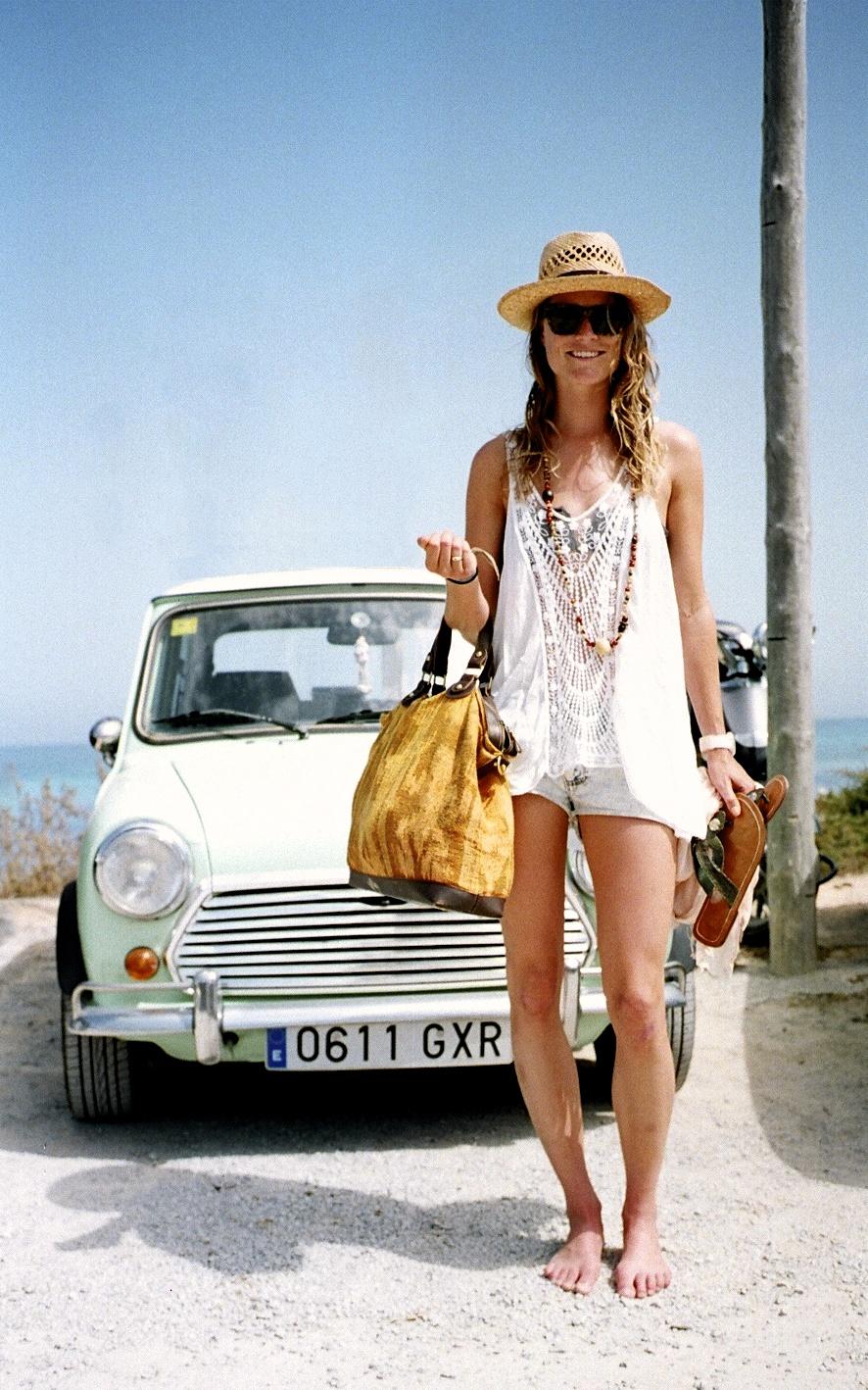 Ibiza.Hill.jpg