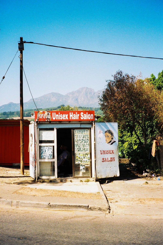 AFRICA-147.jpg