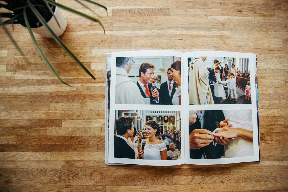 design.weddingbook-7903.jpg