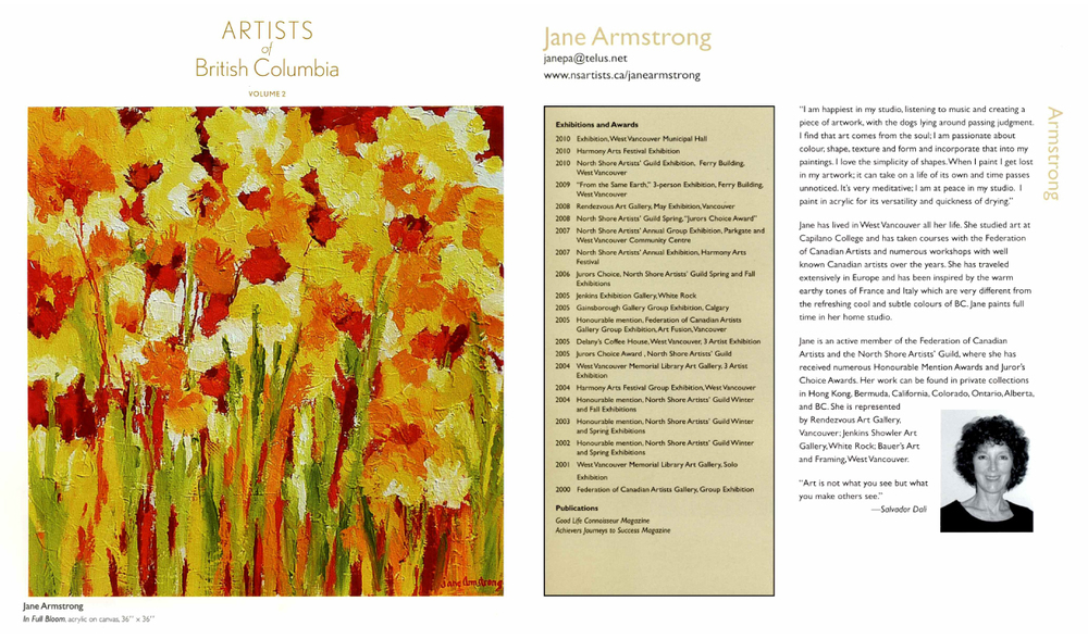 Jane-Armstrong-Artists-of-BC.jpg