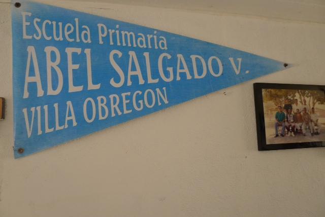 Abel Salgado V 2.JPG
