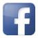 Facebook-icon.jpeg