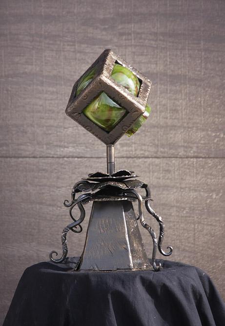 Cube5.jpg