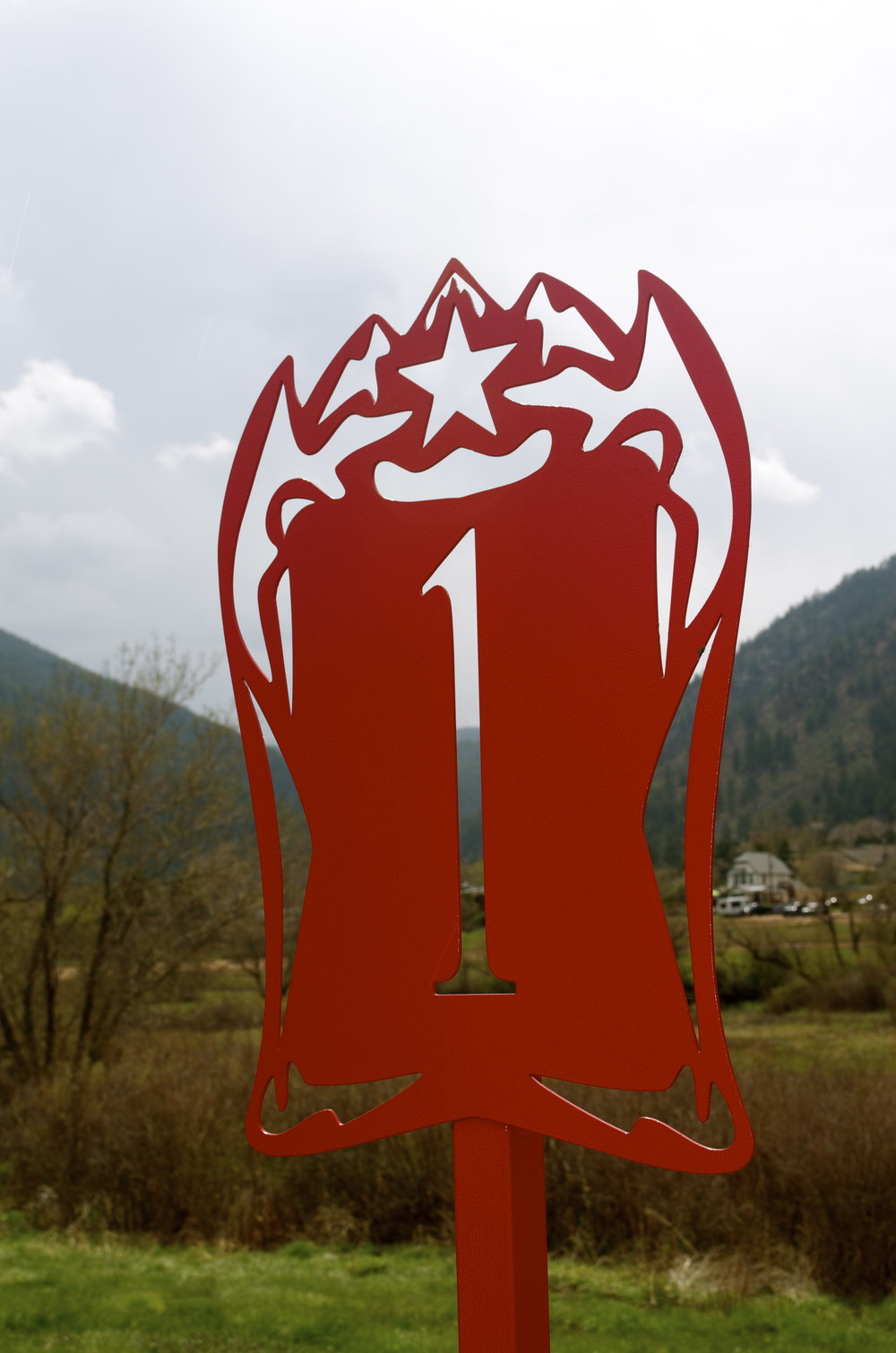 sign 1.jpg