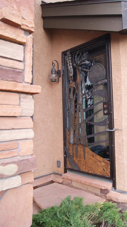 DOOR 2 WEBa.jpg