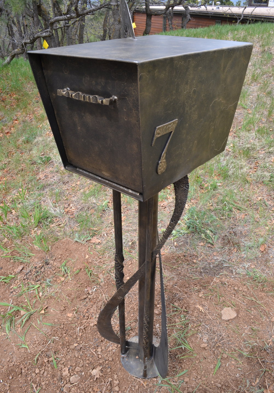 Mailbox11WEB.jpeg