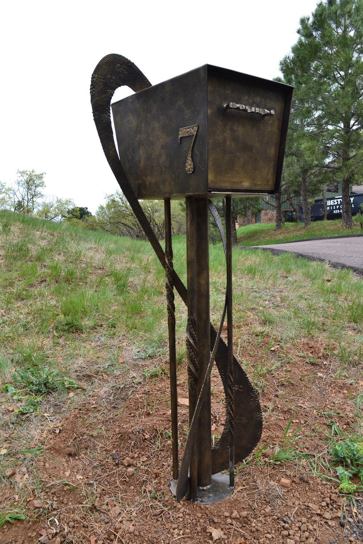 Mailbox8Web.jpeg
