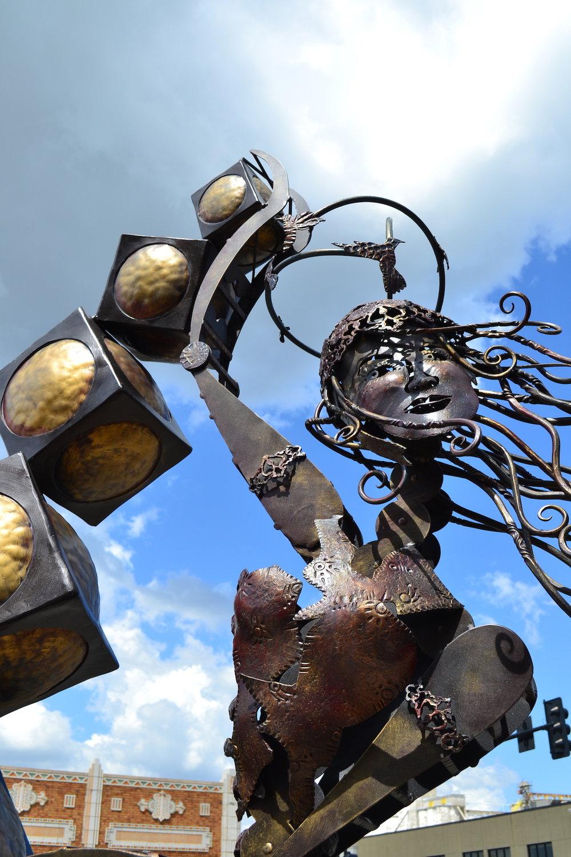 WEB_Jodie Bliss_Balancing Act - Public Sculpture, Art in Public Places: Salina, KS_Detail Image 2_2018 copy.jpeg