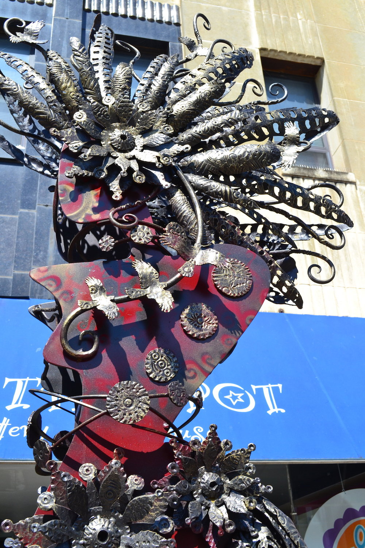 WEB_Jodie Bliss_Fire Dancer - Public Sculpture, Art in Public Places: Salina, KS_2018 Detail Image copy.jpeg
