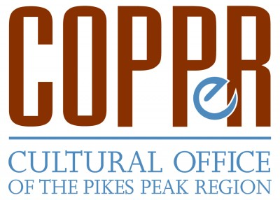 COPPeR_Logo-400x286.jpg