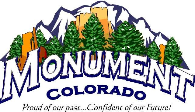 Town of Monument joins Rocky Mountain E-Purchasing System.jpg