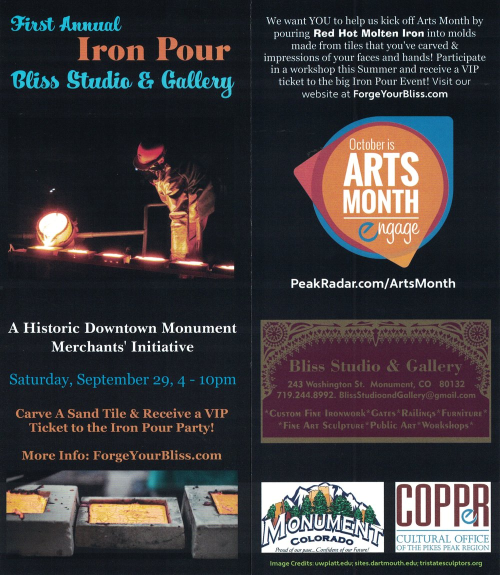 IRON POUR BROCHURE 1-2.jpeg