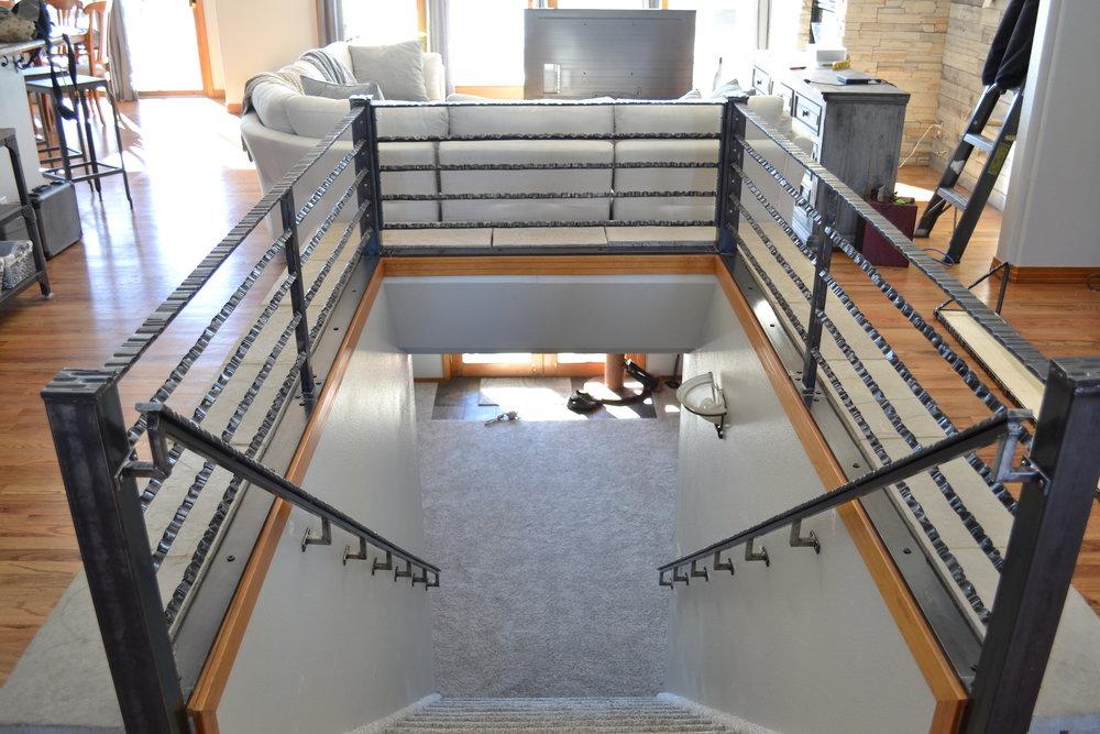 Stair Railing WEB 2.jpeg