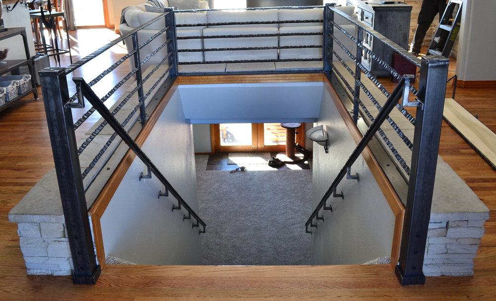 Stair Railing WEB 3.jpeg