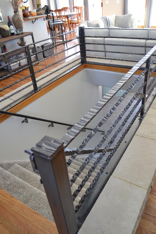 Stair Railing WEB 4.jpeg