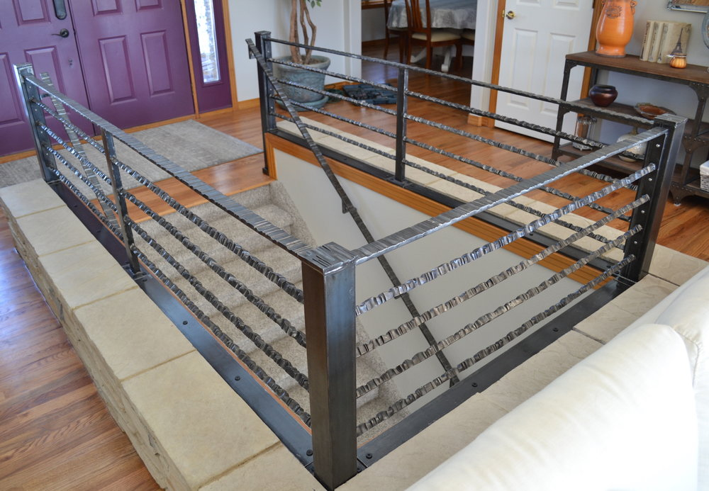 Stair Railing WEB 7.jpeg