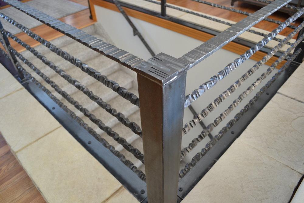 Stair Railing WEB 8.jpeg