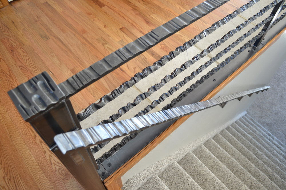 Stair Railing WEB 9.jpeg