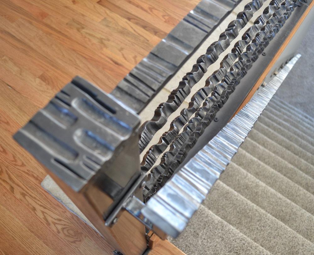 Stair Railing WEB 10.jpeg