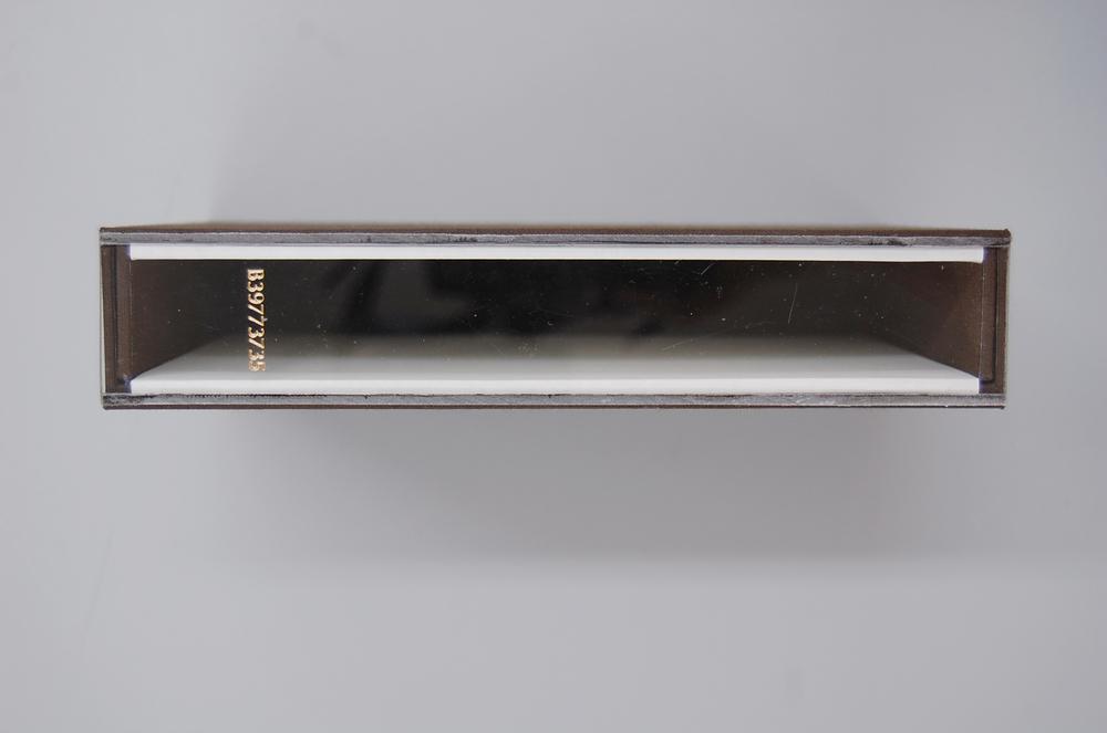 B39773735 - spine.jpg