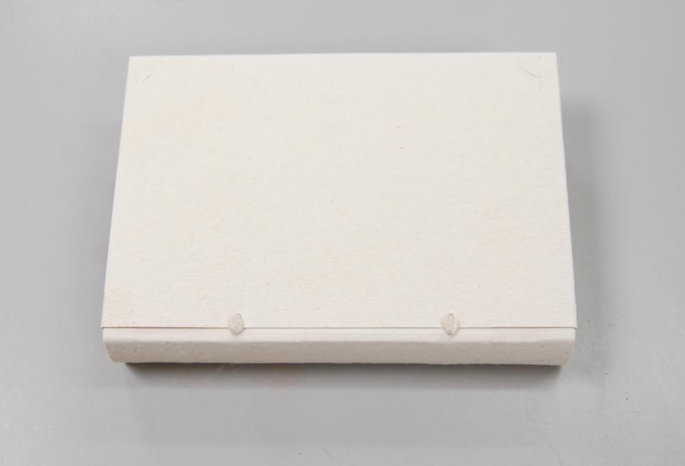 Paper binding 1.jpg