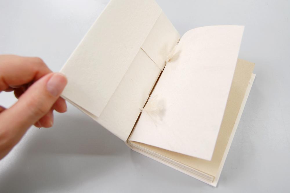 Paper binding 2.jpg