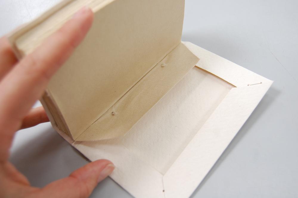 Paper binding 7.jpg