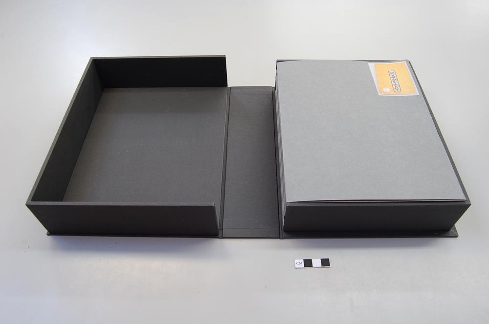 WD0071 AT 5.jpg