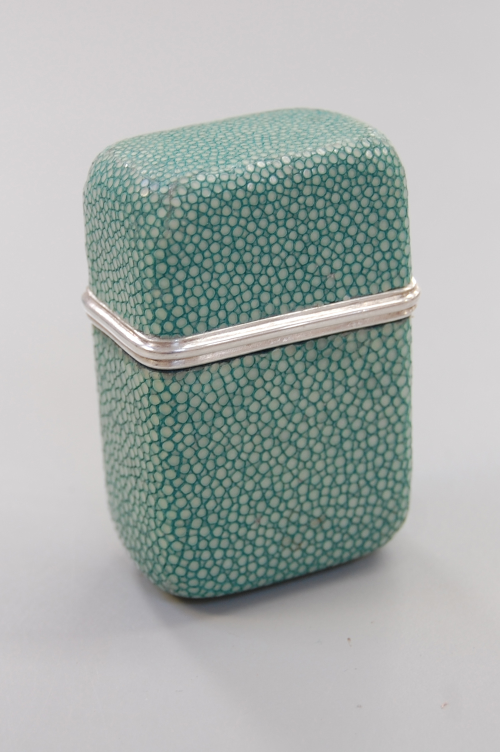 Shagreen box 22.jpg