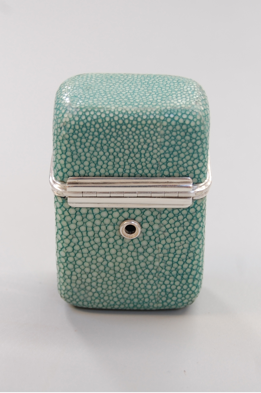 Shagreen box 23.jpg