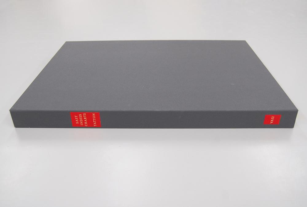 WD0093 AT 18.jpg