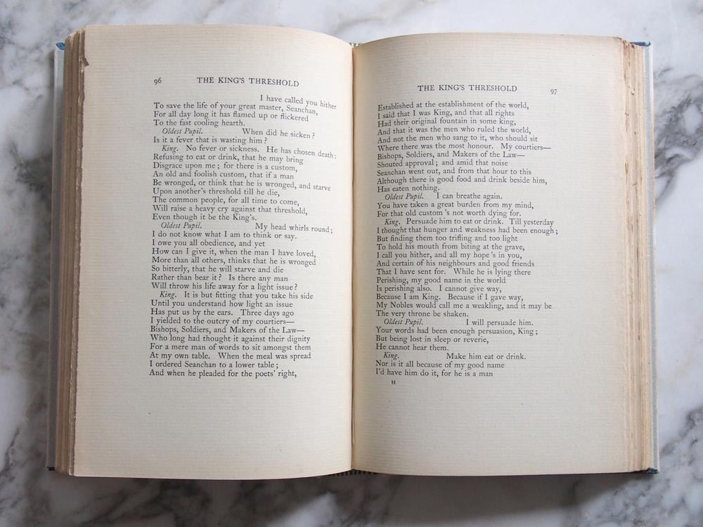 Yeats 5.jpg