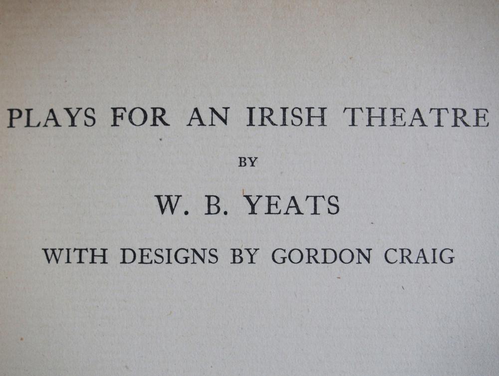 Yeats 11.jpg