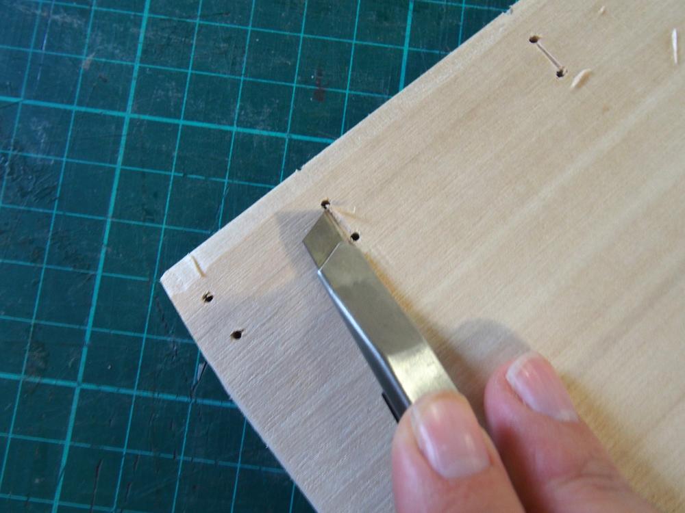 3 boards.jpg