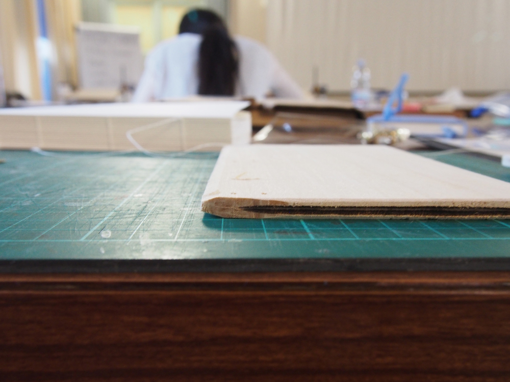 4 boards.jpg