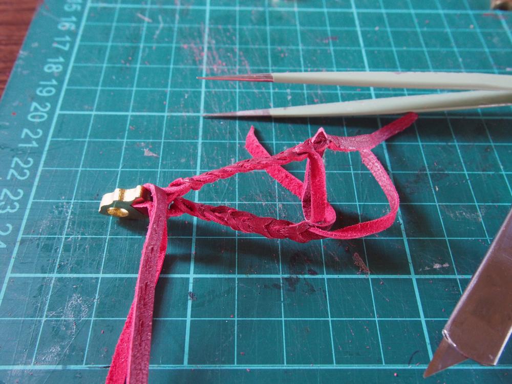 34 straps.jpg