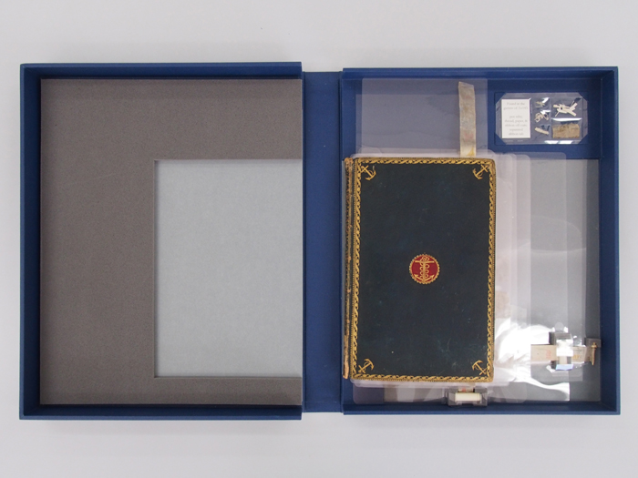 0001.0040 Box 2.jpg