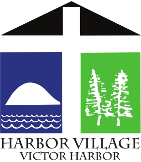 Harbor Village | Independent Retirement Village | Victor Harbor