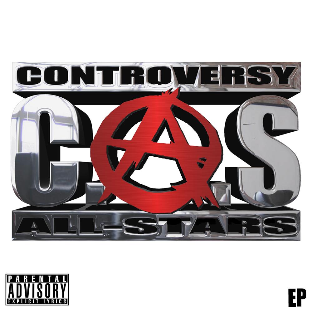 CAS CD EP.jpg