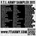 fti sampler-1.jpg