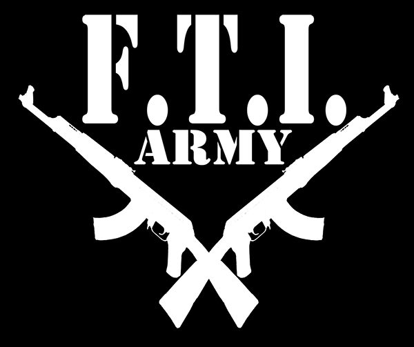 F.T.I. ARMY Records