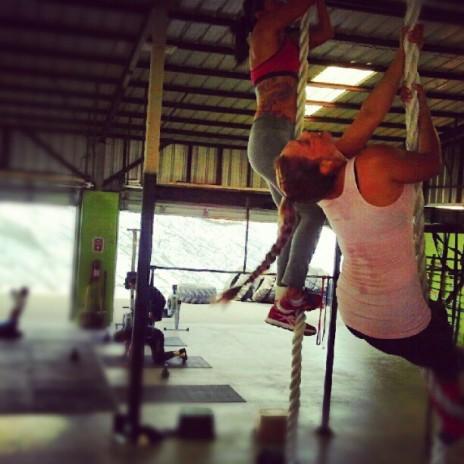 Rope Climbing.jpg