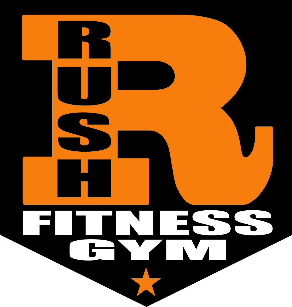 RushLogoOrange(small).jpg