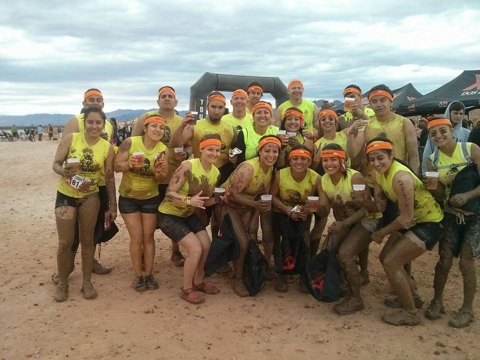 GroupMudder2.jpg