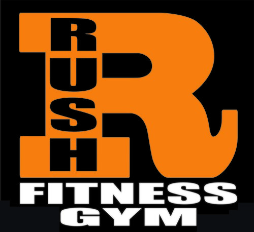 Rush Fitness Gym