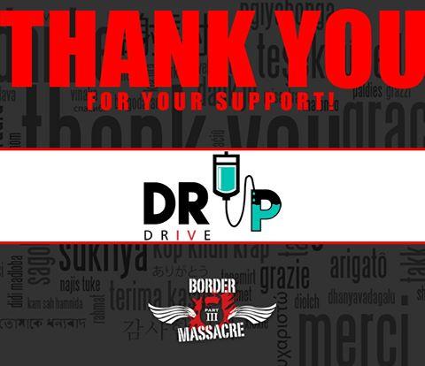 DripDrive-Sponsor4.jpg
