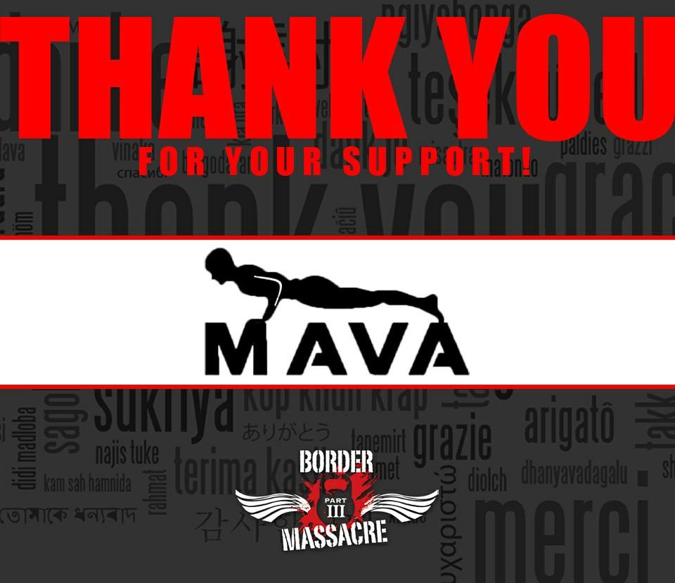 Mava-Sponsor2.jpg