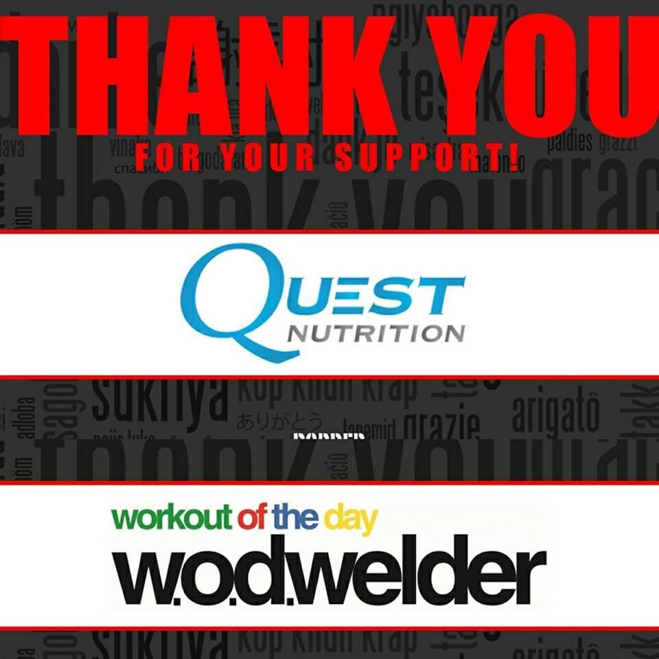 WodWelder-Sponsor7.jpg